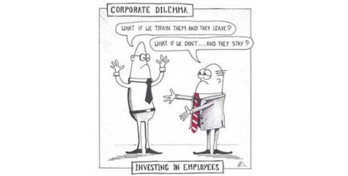 Blog-EmployeeRention-Comic