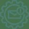 MA-icon