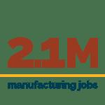 Recruitment-Stat-2_1M-2