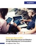 Free e-book download!
