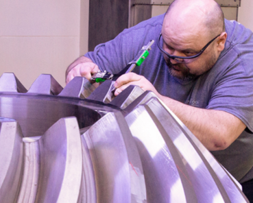 How an industrial manufacturer landed $80,000 in contracts through Google ads in less than 90 days.