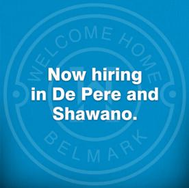 Belmark-Employer-Brand-Ads-Facebook-Round_4-6