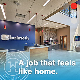Belmark-Recruitment-Small