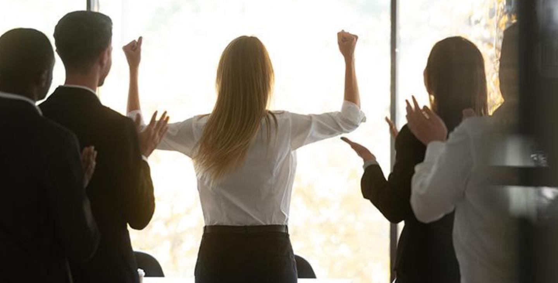 Blog-EmployeeRention-Celebrate