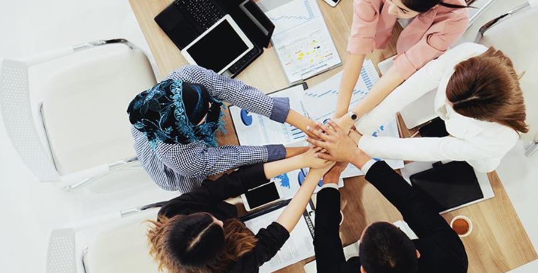 Blog-EmployeeRention-HandsIn