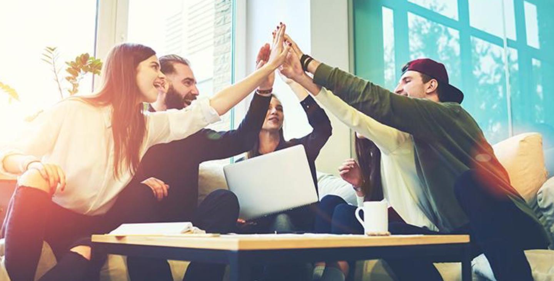 Blog-EmployeeRention-HighFive