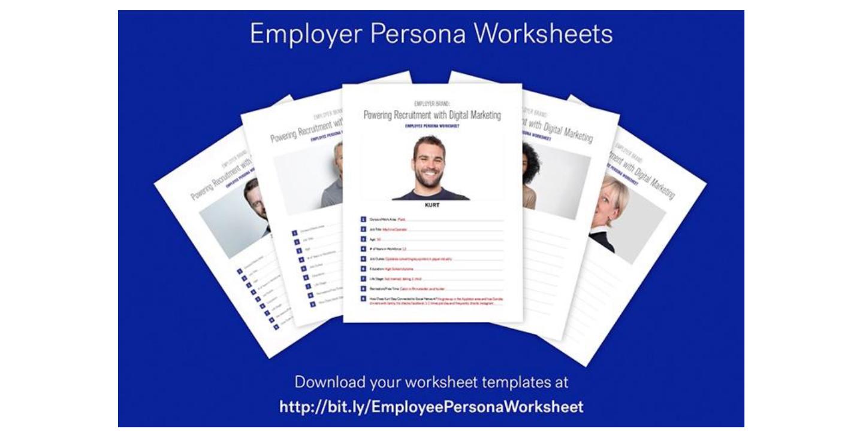 Blog-EmployeeRention-Persona