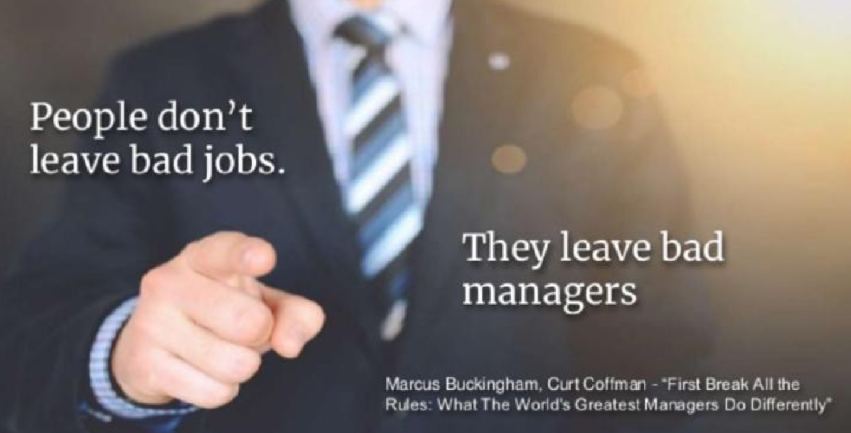 Blog-EmployeeRention-meme