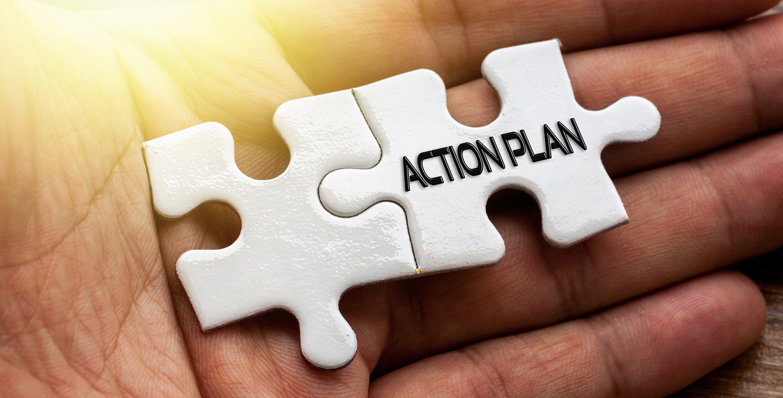 Blog-IdeaFairy-ActionPlan