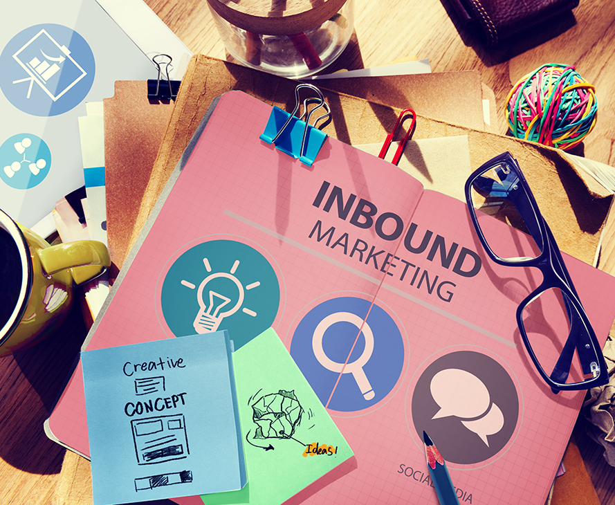Blog-Inbound-Thumb