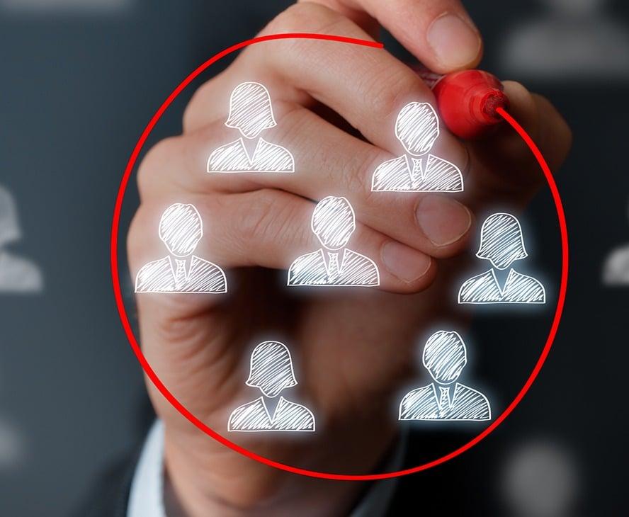 Blog-Recruitment-Header