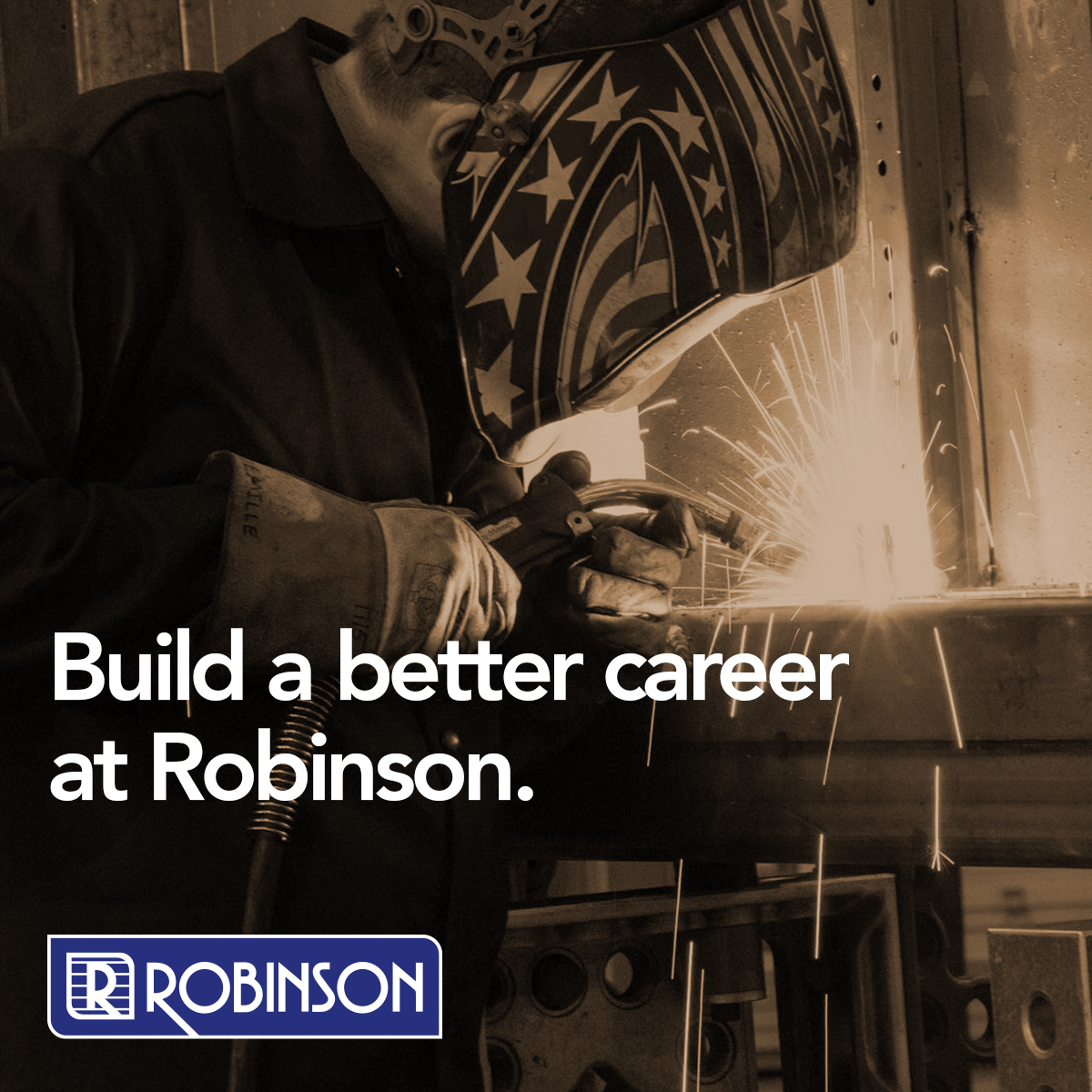 Change-Robinson-Recruitment-2021-BetterCareer