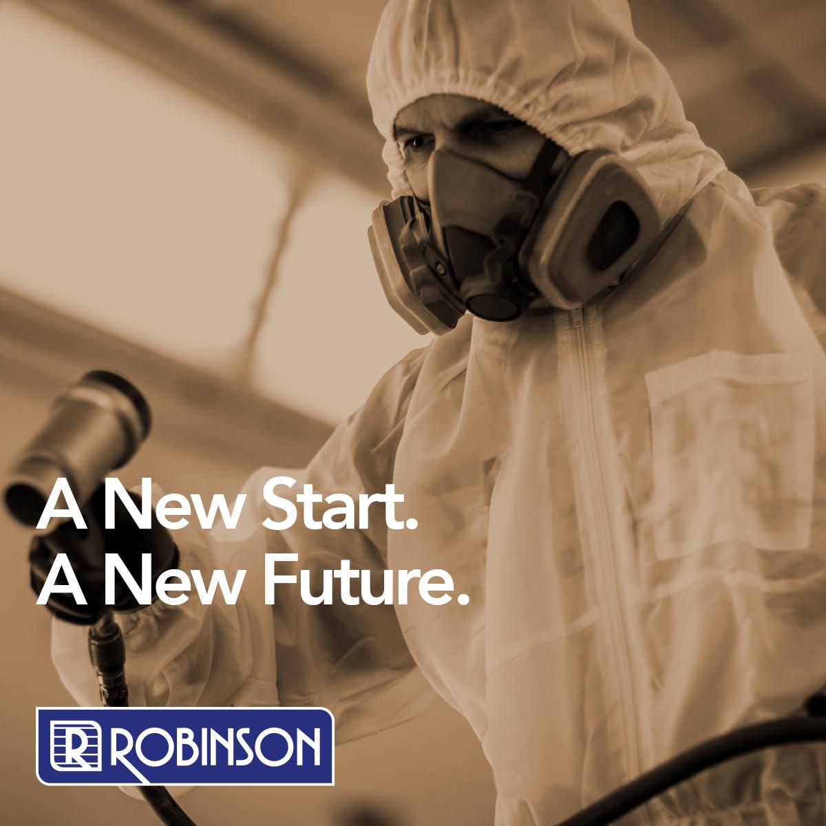 Change-Robinson-Recruitment-2021-NewFuture