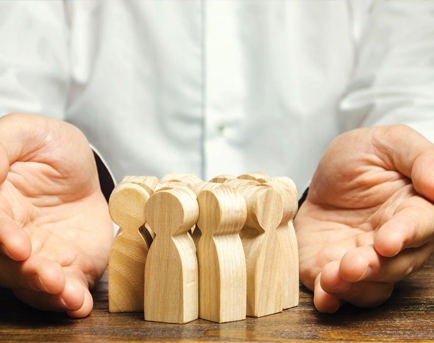 EmployeeRetention-Blog2