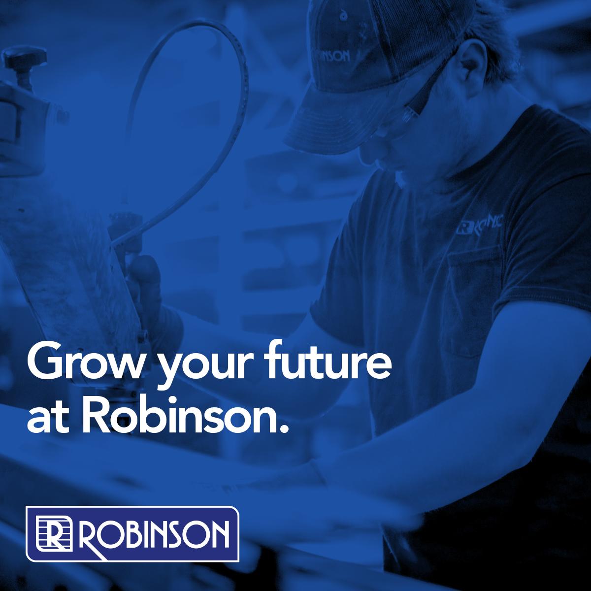 Future-Robinson-Recruitment-2021-GrowFuture