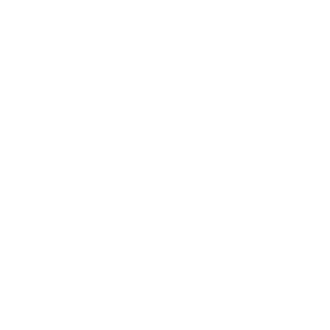 Customer Experience Ecosystem