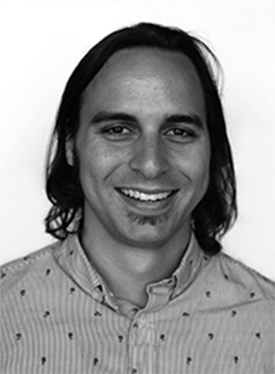 Adam Kraus