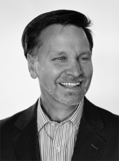 Denis Kreft