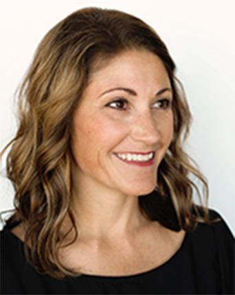 Jen Fietz