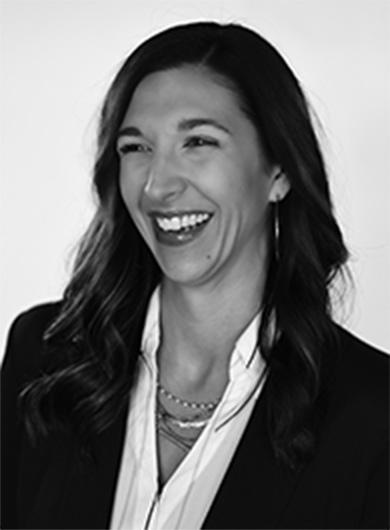 Melinda Morella-Olson