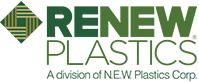 renew-plastics