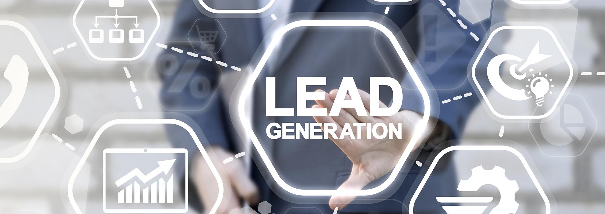 31 Best B2B Lead Generation Strategies/Tips/Tactics to Drive Revenue & Growth
