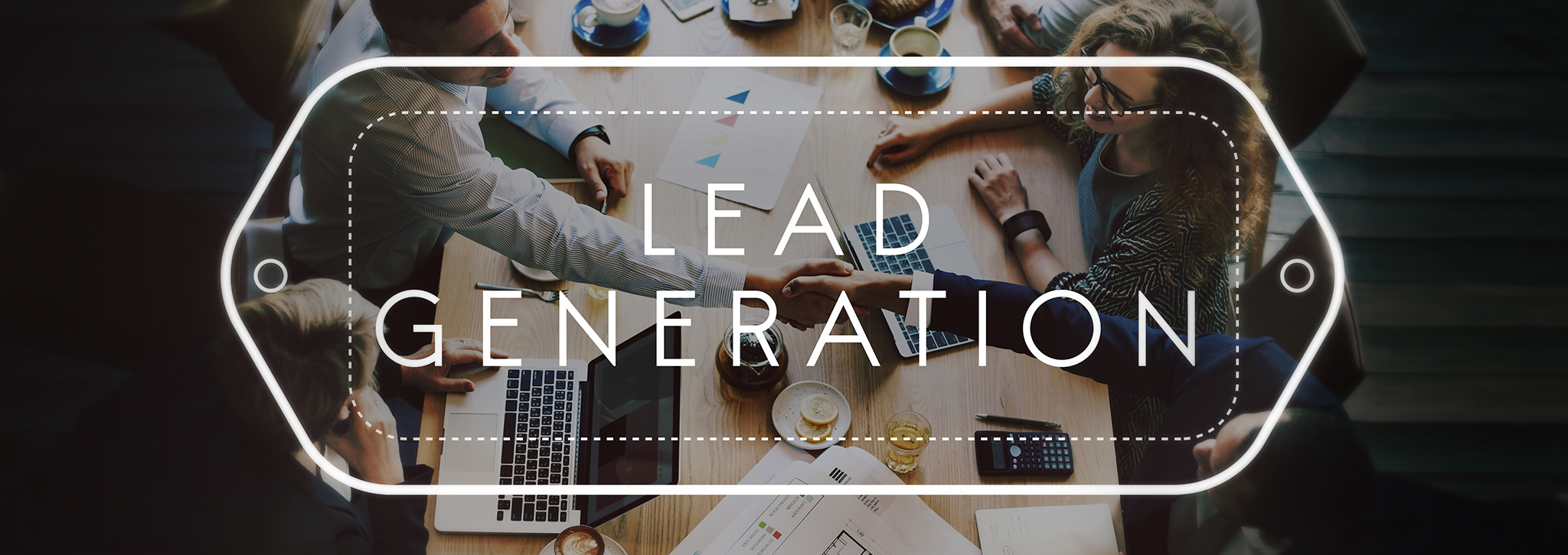 The Ultimate Guide: 17 Badass Ways to Set Your B2B LinkedIn Lead Generation on Fire!