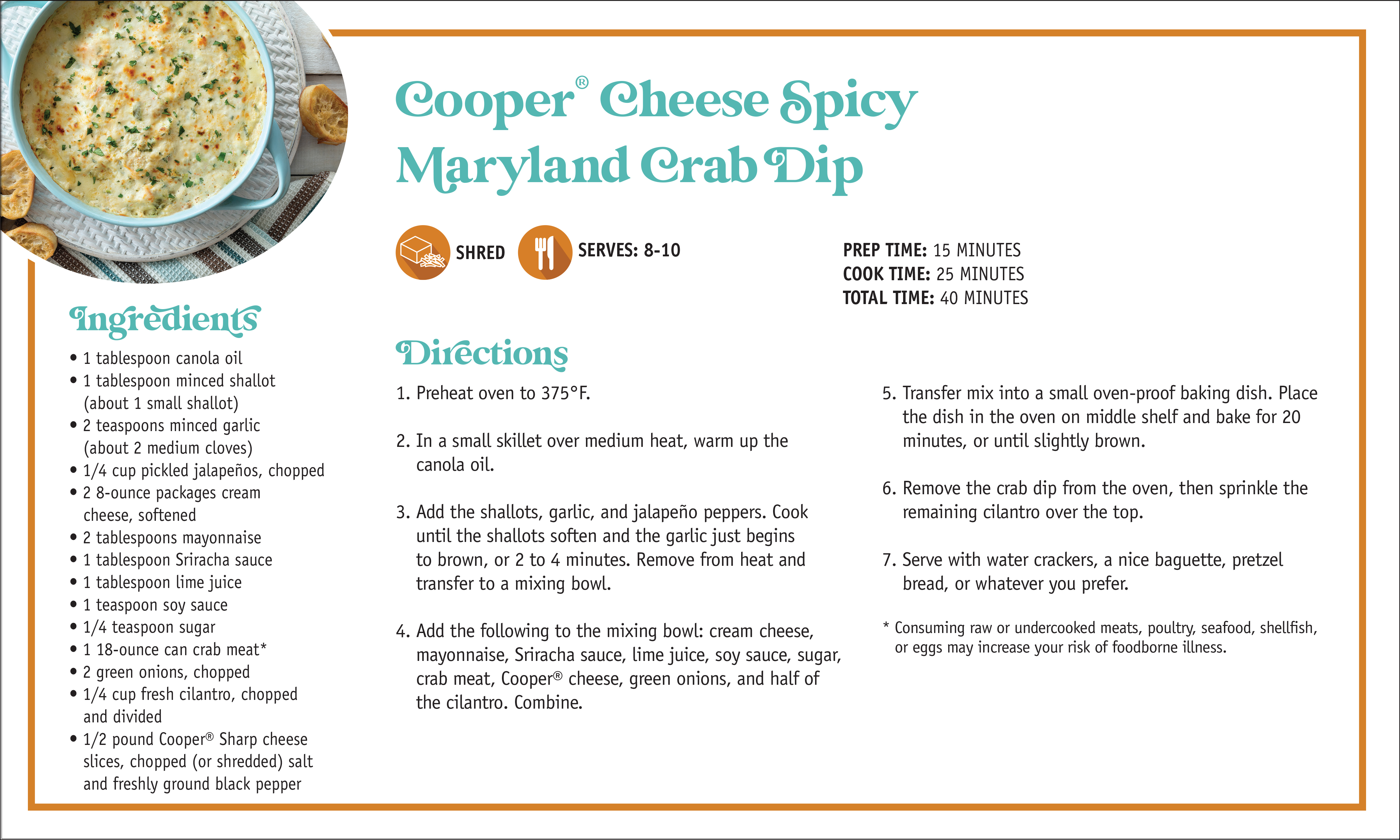 Recipe-card-cooper-cheese-spicy-maryland-crab-dip-Edit