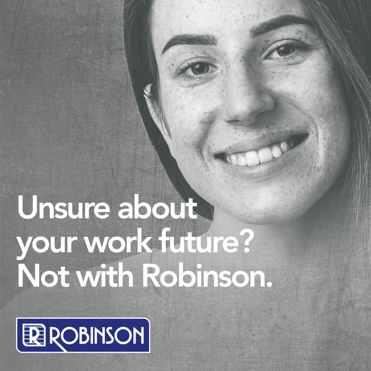 Stability-Robinson-Recruitment-2021-UnsureFuture
